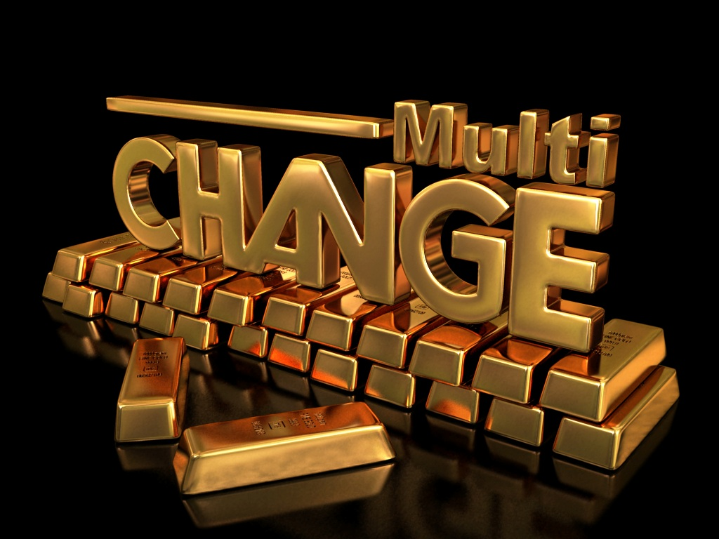 Multi change ordinateurs et logiciels - Comparateur bureau de change paris ...
